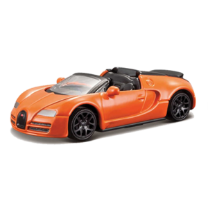 164-Bugatti-Veyron-Vitesse