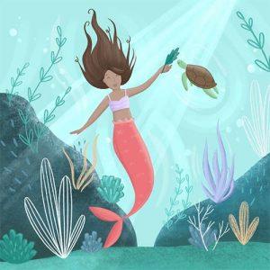 chloe-fae-evans-mermaid