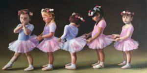 finola-stack-ballet-girls