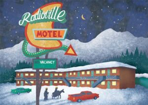 jane-smith-radioville-christmas-card