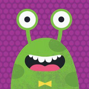 scott-barker-friendly-green-monster