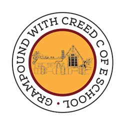 Grampound-with-Creed CofE School