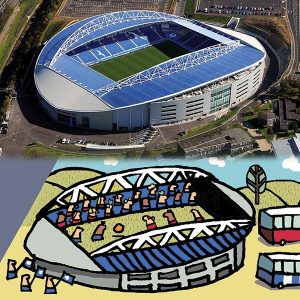 Amex-Stadium-Comparison-opt-new
