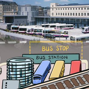 Bath-Bus-Station-Comparison-Opt-600x600