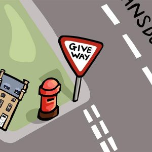 Bath-Give-Way-Sign-Opt-600x600