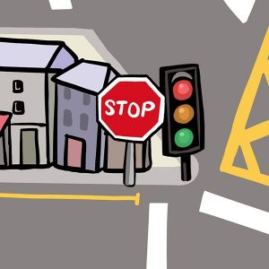 Bath-Stop-Sign-+-Traffic-Light-Opt-600x600