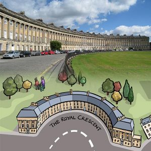 Bath-The-Royal-Crescent-Comparison-Opt-600x600