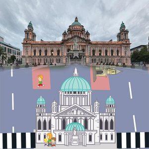 Belfast-City-Hall-Comparison-600x600-Opt