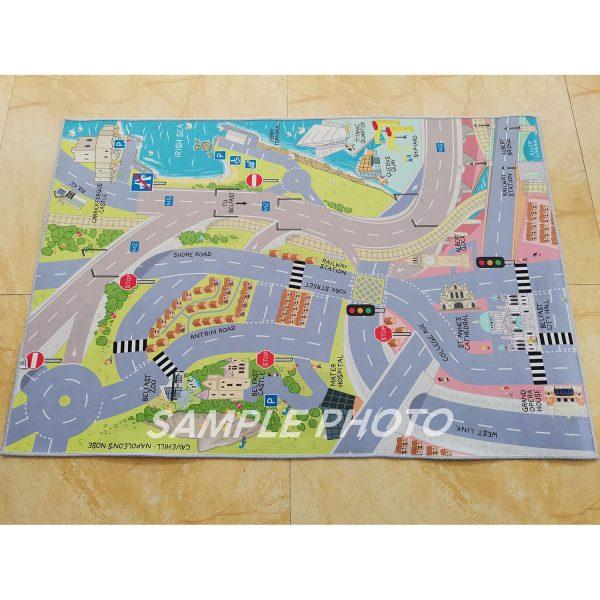 Belfast-Hippo-Mat-Sample-Photo-1