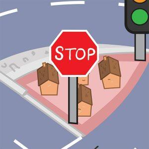 Belfast-Stop-Sign-600x600-Opt
