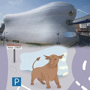 Birmingham-Bull-Ring-Comparison-Opt-600x600