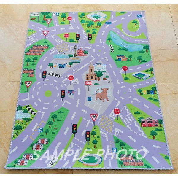 Birmingham-Hippo-Mat-Sample-Photo-1