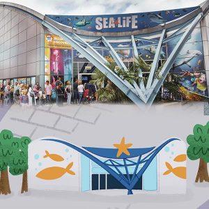 Birmingham-Sealife-Centre-Comparison-Opt-600x600