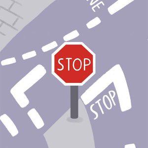 Birmingham-Stop-Sign-Opt-600x600