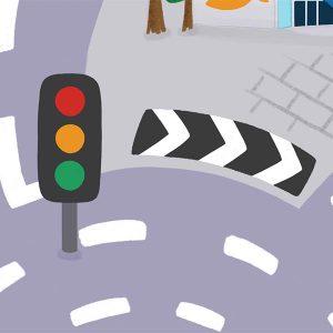 Birmingham-Traffic-Light-+-Chevron-Opt-600x600