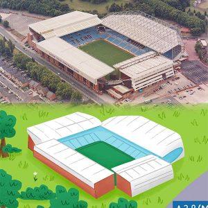 Birmingham-Villa-Park-Comparison-Opt-600x600