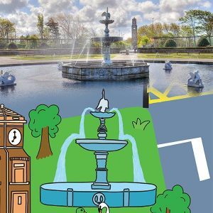 Blackpool-Stanley-Park-Fountain-600x600-Opt