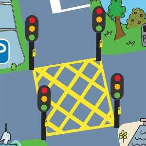 Blackpool-Yellow-Box-Hatch-Markings-&-Traffic-Lights-600x600-Opt