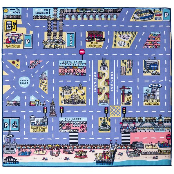 Blue-Brighton-Car-Play-Mat-Cropped-Opt-Newest