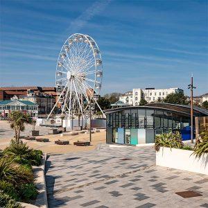 Bournemouth-Pier-600x600-Opt