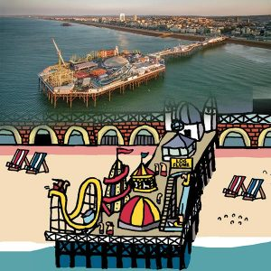 Brighton-Pier-Comparison-opt-new