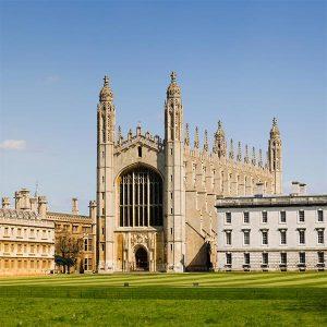 Cambridge-1-600x600-Opt