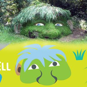 Cornwall-Giant-at-the-Lost-Gardens-of-Heligan-600x600-Opt