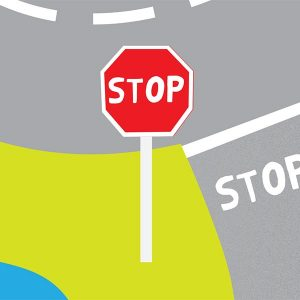 Cornwall-Stop-Sign-600x600-Opt