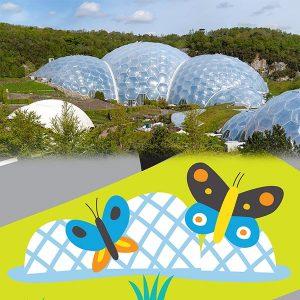 Cornwall-The-Eden-Project-Comparison-600x600-Opt