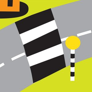 Cornwall-Zebra-Crossing-6000x600-Opt
