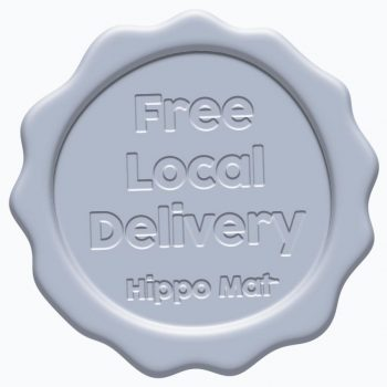 Free-Local-Delivery-Wax-Stamp-new