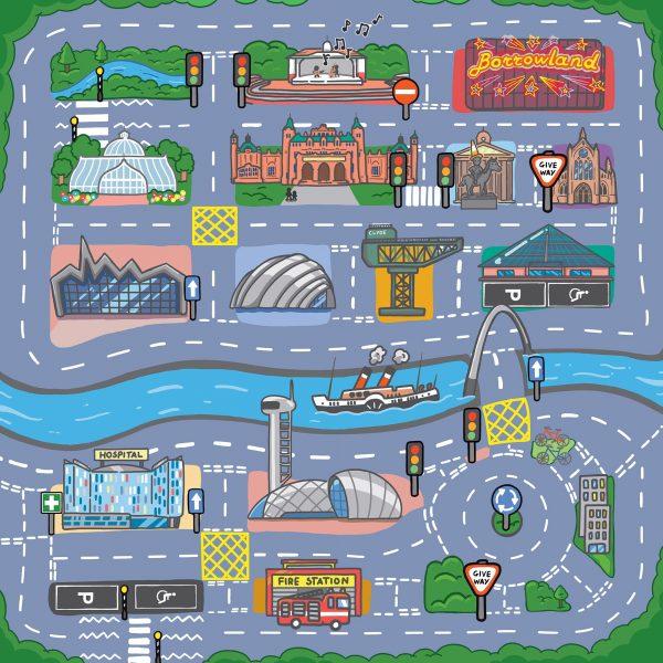 Glasgow-Hippo-Mat™-Design-2000x2000-Opt