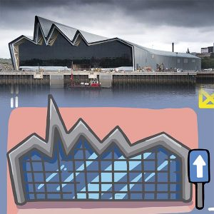 Glasgow-Riverside-Museum-Comparison-600x600-Opt
