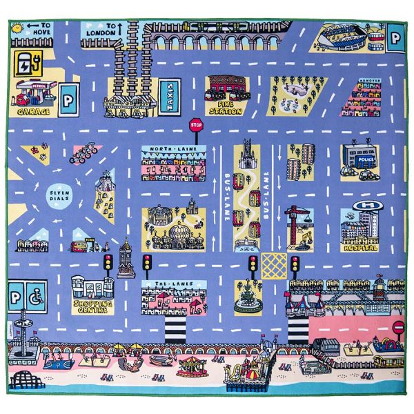 Green-Brighton-Car-Play-Mat-White-BG-Cropped-Opt-New