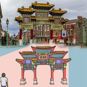 Liverpool-Chinese-Archway-600x600-Opt