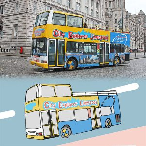 Liverpool-City-Explorer-Bus-600600-Opt