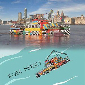Liverpool-Razzle-Dazzle-Ferry-600x600-Opt