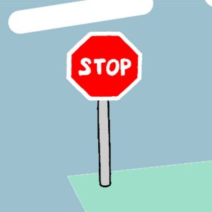Liverpool-Stop-Sign-600x600-Opt