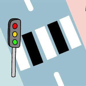 Liverpool-Traffic-Light-+-Zebra-Crossing-600x600-Opt