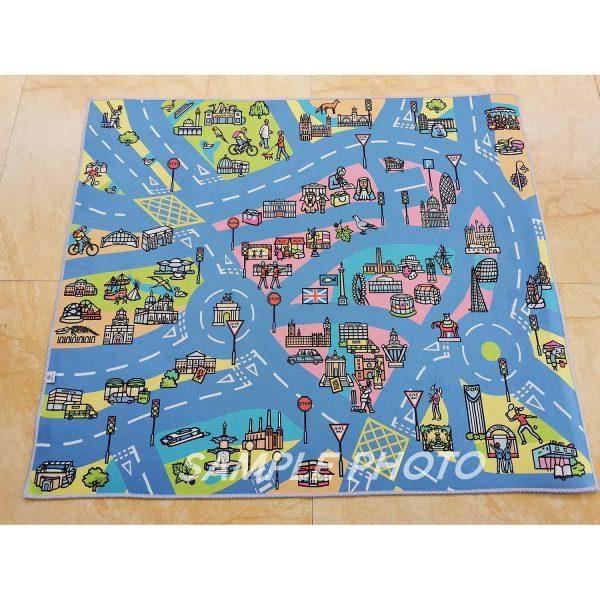 London-Hippo-Mat-Sample-Photo-1