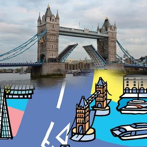 London-Tower-Bridge-Comparison-New-600x600-Opt