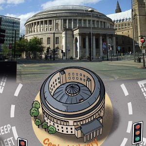 Manchester-Central-Library-Comparison-600x600-Opt