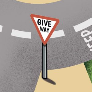Manchester-Give-Way-Sign-600x600-Opt