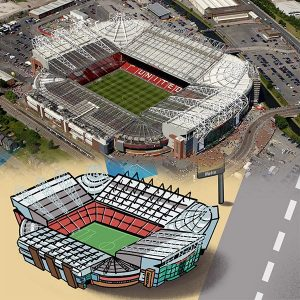 Manchester-Old-Trafford-Comparison-600x600-Opt