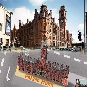 Manchester-Palace-Hotel-Comparison-600x600-Opt