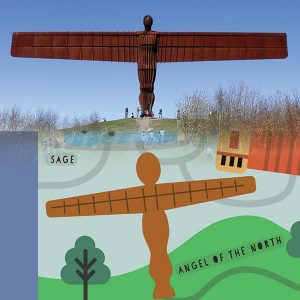 Newcastle-Angel-of-the-North-Comparison-Opt-600x600