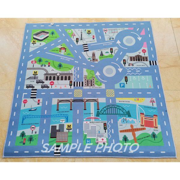 Newcastle-Hippo-Mat-Sample-Photo-1