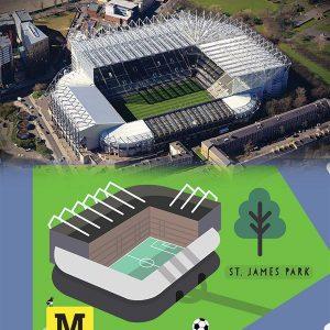 Newcastle-St-James'-Park-Comparison-Opt-600x600
