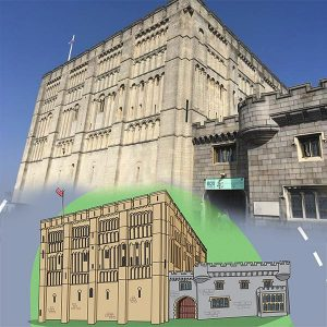 Norwich-Castle-Comparison-600x600-Opt