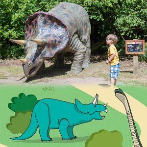 Norwich-Dinosaur-Park-600x600-Opt